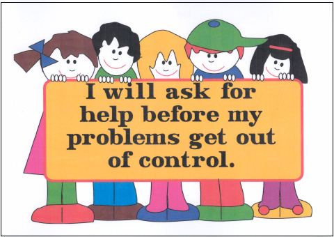 asking for help essay Giving a generalized explanation might help to show that you are not asking for help in order to shirk responsibilities if your colleague declines, you have to decide whether or not you are.