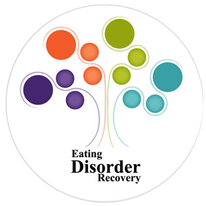 eating-disorder-logo