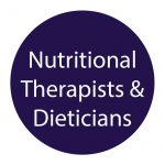 nutritionaltherpists